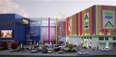 Anatolium Shopping Center